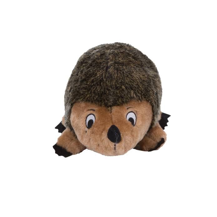 Hedgehog Jumbo by Outward Hound