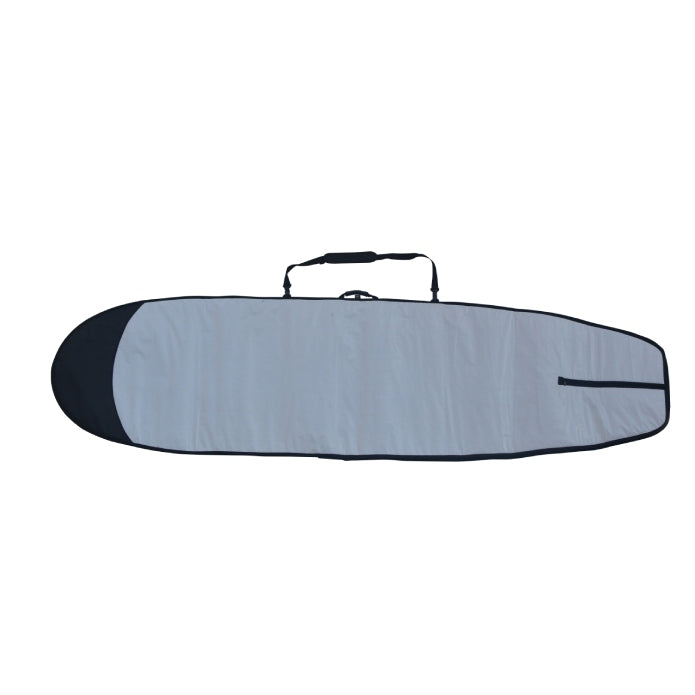 "10"" Sup Paddle Board Carry Bag Cover - Bariloche"