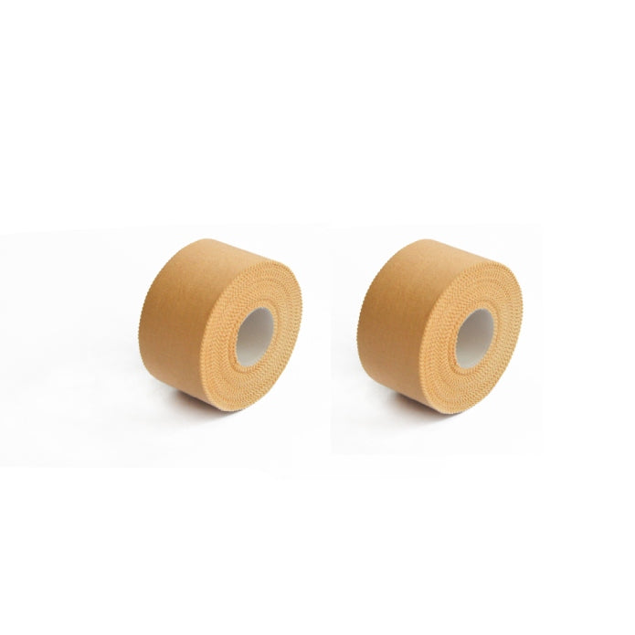 Premium Rigid Sports Strapping Tape - 16 Rolls X 38mm X 13.7m