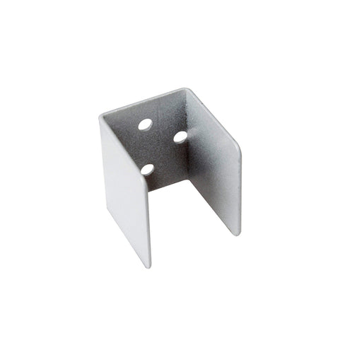 Wall Stater Bracket