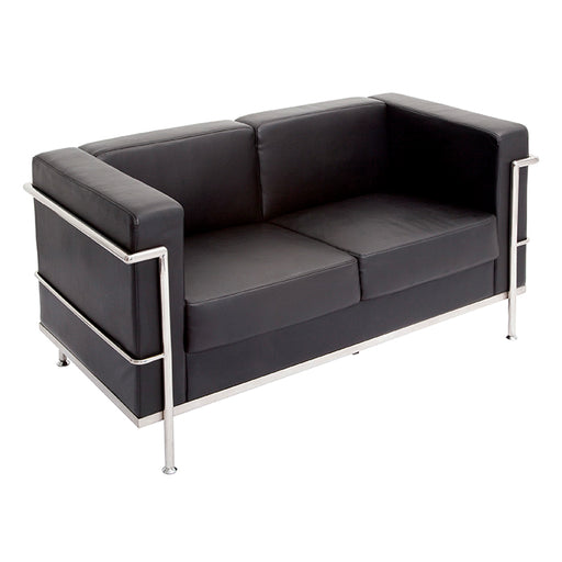 Space Lounge 2 Seater