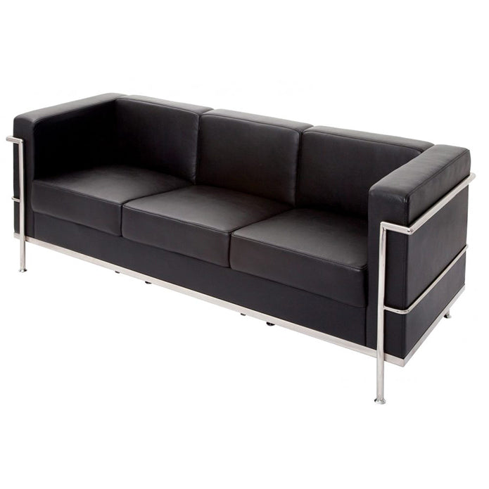 Three Seater lounges Chair