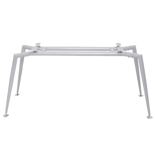 Span Table Frame Component