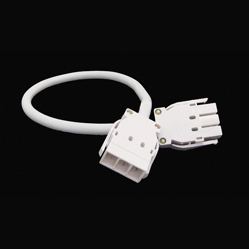 Interconnecting Leads accessories