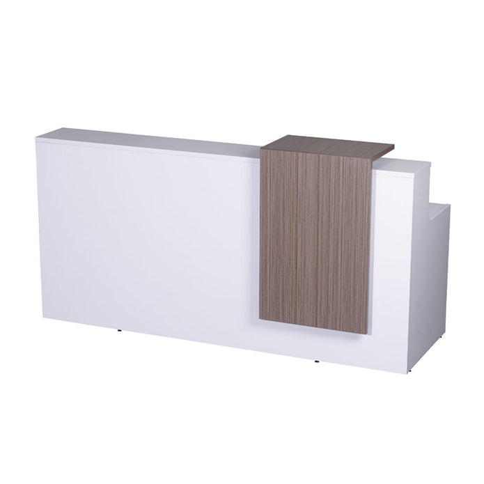 Urban Reception Counter