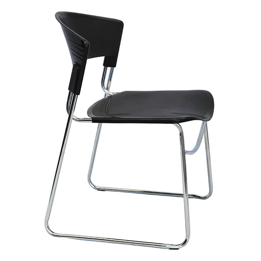 Slim Line Visitor chair