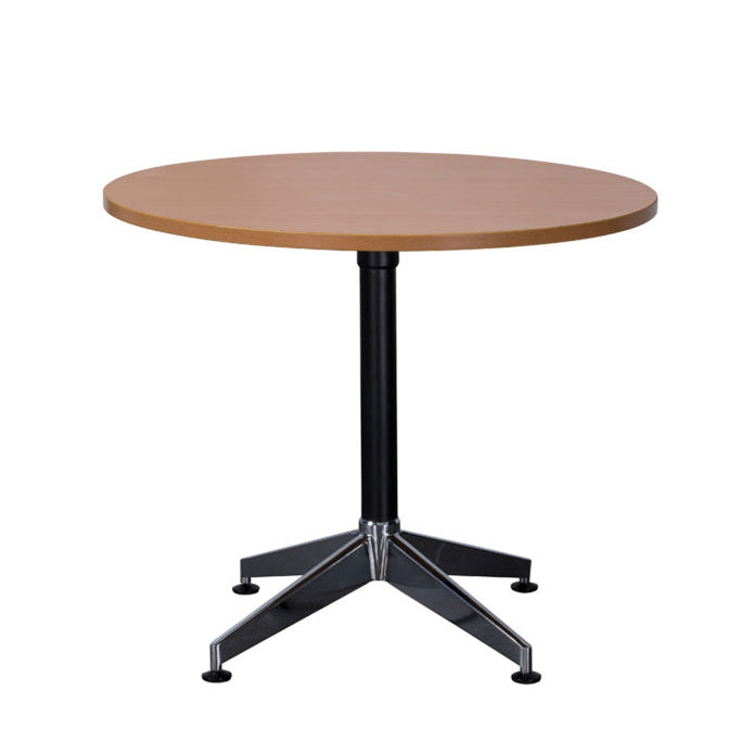 Typhoon Round Meeting Table