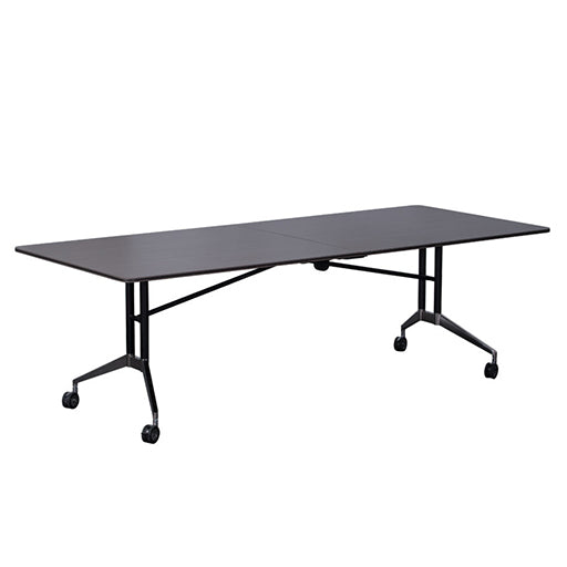 Edge Folding Boardroom Table