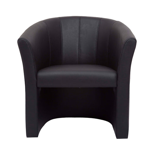 Executive Tub Chair For Office