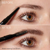 Hi-Def Brow Pencil soft Brown 0.14g