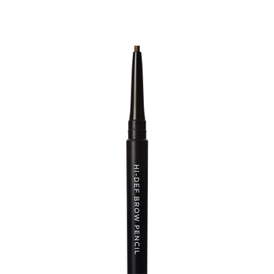 Hi-Def Brow Pencil cool Brown 0.14g