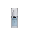 Aquablur Hydrating Eye Gel