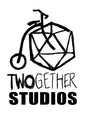 Twogether Studios