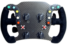 Load image into Gallery viewer, LMP2 Sprint Wheel
