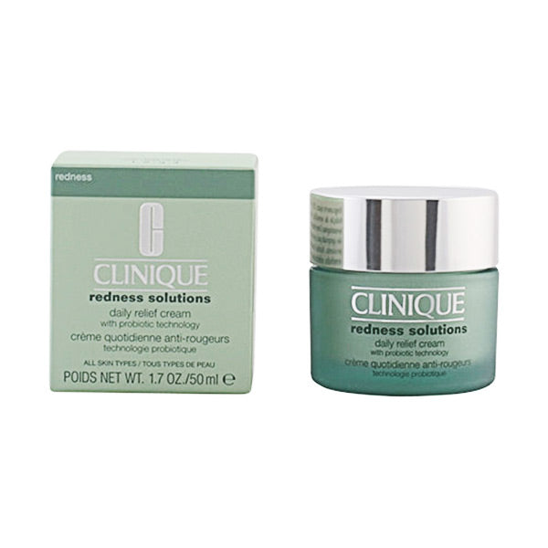 Anti-rødme creme Redness Solutions Clinique