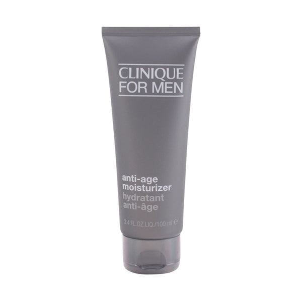 Fugtgivende anti-age creme Men Clinique