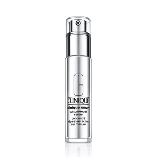 Reparerende Serum Smart Clinique