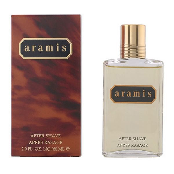 After Shave Lotion Aramis Aramis (60 ml)