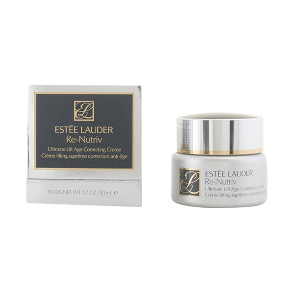 Anti-Age Creme Re-nutriv Ultimate Lift Estee Lauder