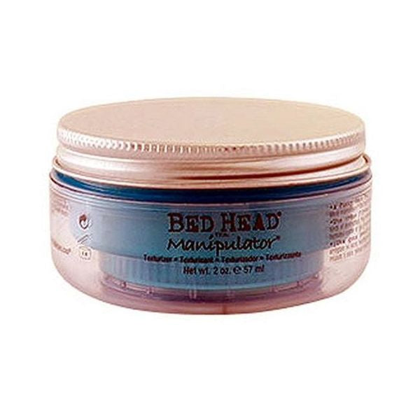 Stylingel Bed Head Tigi