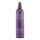 Shampoo Bed Head Dumb Blonde Tigi (400 ml)