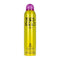 Tørshampoo Bed Head Oh Bee Hive! Tigi (238 ml)