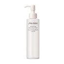 Ansigtsrens The Essentials Shiseido (180 ml)