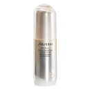Antirynke serum Benefiance Wrinkle Smoothing Shiseido (30 ml)