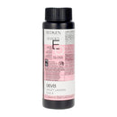 Semi-permanent Farve Shades Eq 06vb Redken (60 ml)