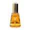 Koncentreret anti-age opstrammer Vichy (30 ml)