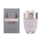 After Shave Lotion Invictus Paco Rabanne (100 ml)