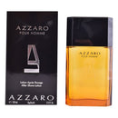 Aftershave Lotion Pour Homme Azzaro (100 ml)