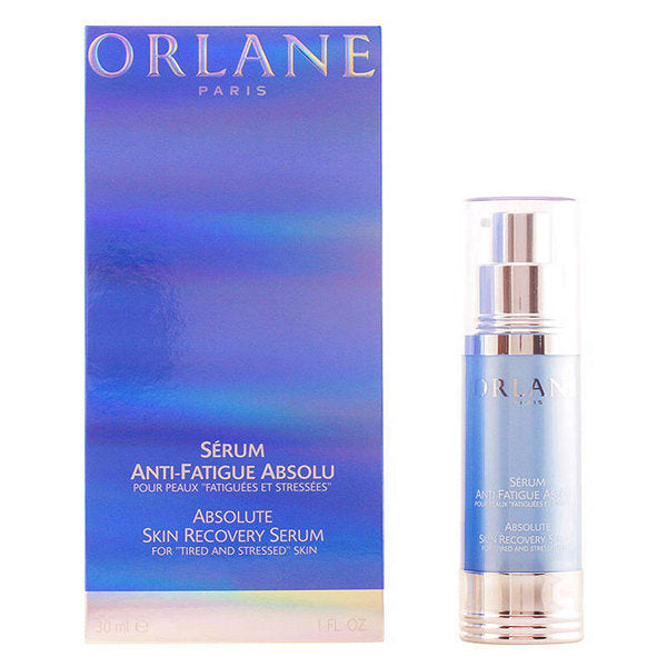 Serum mod Træthed Anti-fatigue Absolu Orlane