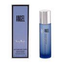Parfume til Håret Angel Thierry Mugler (25 ml)