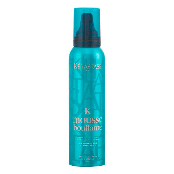 Skum til at give Volumen K Kerastase (150 ml)