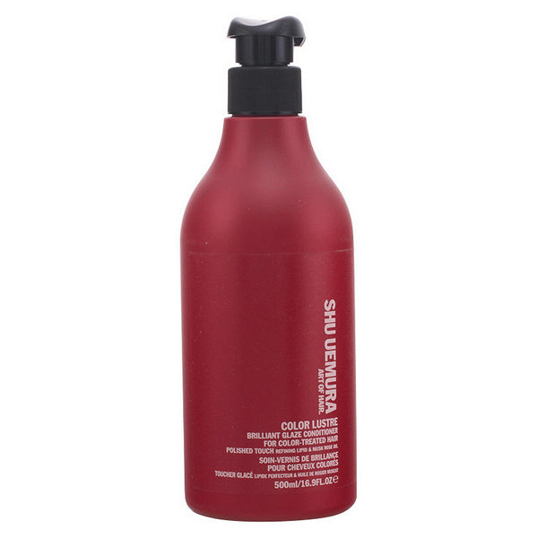 Colour Protecting Conditioner Shu Uemura