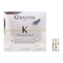 Behandling til at give volumen Densifique Kerastase (30 x 6 ml)