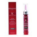 Farvebeskytter Reflection Kerastase