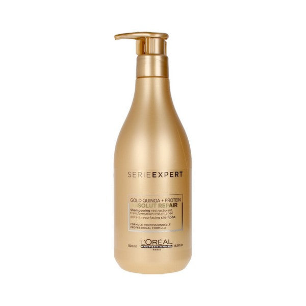 Reparerende shampoo Absolut L'Oreal Expert Professionnel