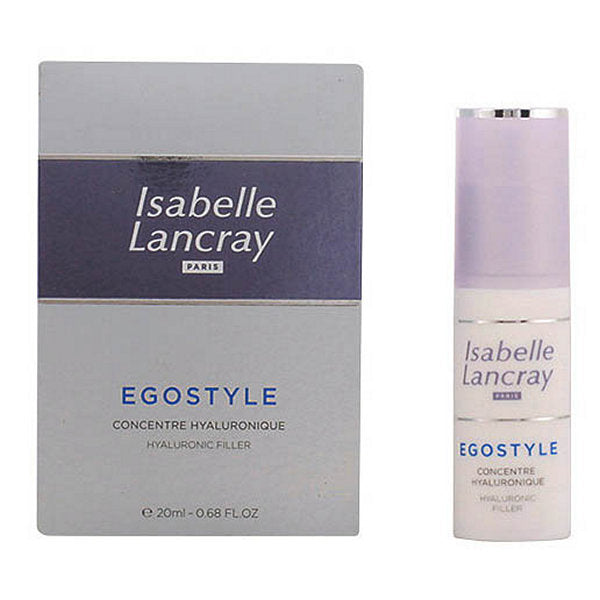 Anti-age serum Egostyle Isabelle Lancray