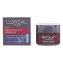 Natcreme Revitalift Laser L'Oreal Make Up