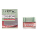 Maske L'Oreal Make Up