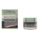 Sort maske L'Oreal Make Up