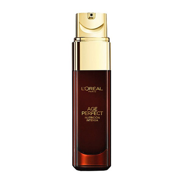 Intens serum næring Age Perfect L'Oreal Make Up (30 ml)