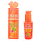 Beskyttende Serum Sos Repair Fructis (150 ml)