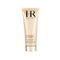 Anti-age maske Prodigy Re-plasty Peel Helena Rubinstein (75 ml)