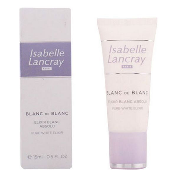 Anti-pigment serum Blanc Isabelle Lancray