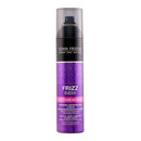 Hårspray Frizz-ease John Frieda