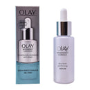 Perfektion Serum Regenerist Luminous Olay (40 ml)