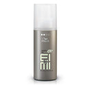Stylingel Eimi Wella (150 ml)